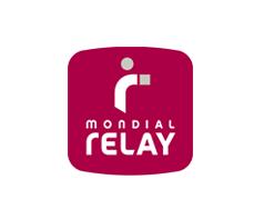 <span>Envoi Mondial Relay</span>
