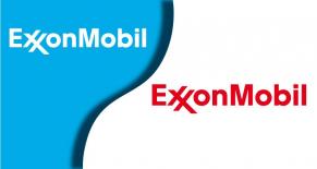 Stickers exxon 2 (PARADISE Déco)