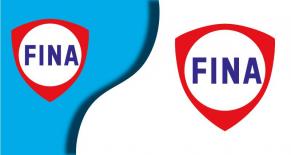 Stickers fina (PARADISE Déco)
