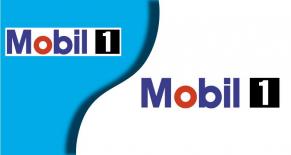 Stickers mobil 2 (PARADISE Déco)