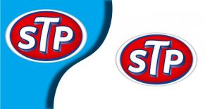 Stickers stp 2 (PARADISE Déco)