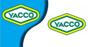 Stickers yacco (PARADISE Déco)
