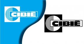 Stickers cibie (PARADISE Déco)