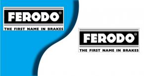 Stickers ferodo (PARADISE Déco)