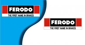 Stickers ferodo 2 (PARADISE Déco)