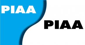 Stickers PIAA (PARADISE Déco)