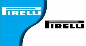 Stickers pirelli (PARADISE Déco)