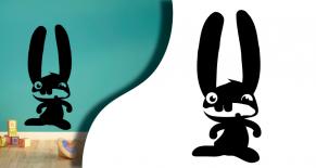 Stickers personnage comic 9 (PARADISE Déco)