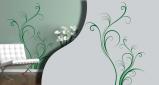 stickers Arabesque-montante (PARADISE Déco)