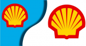 Stickers shell (PARADISE Déco)