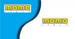 Stickers momo italy (PARADISE Déco)