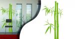 Stickers bambou (PARADISE Déco)